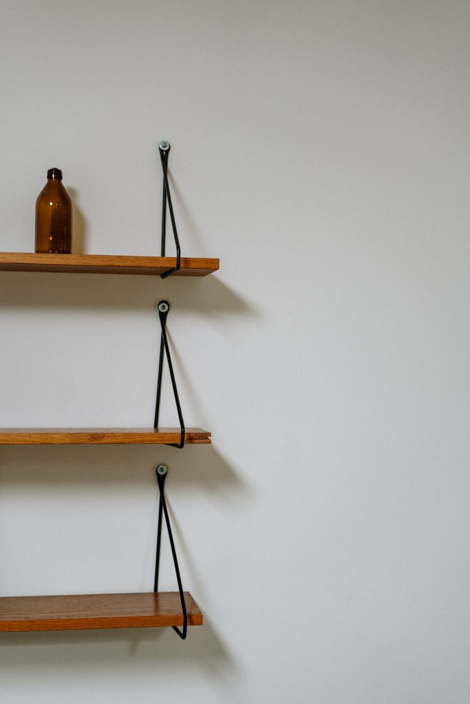 Aménager pour investir intelligemment en meublé