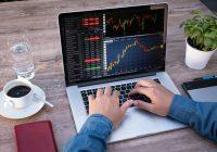 Investir en bourse depuis chez soi