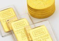 Les cryptomonnaies peuvent être des valeurs refuge comme l'or