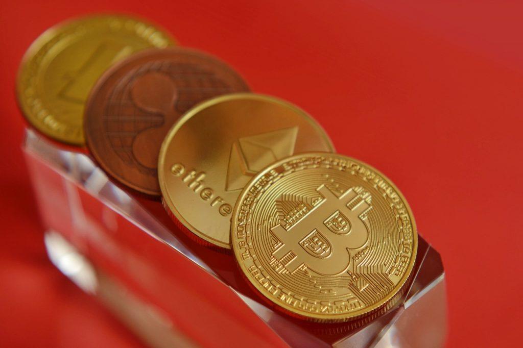 apprendre la cryptomonnaie