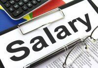 demander augmentation salaire