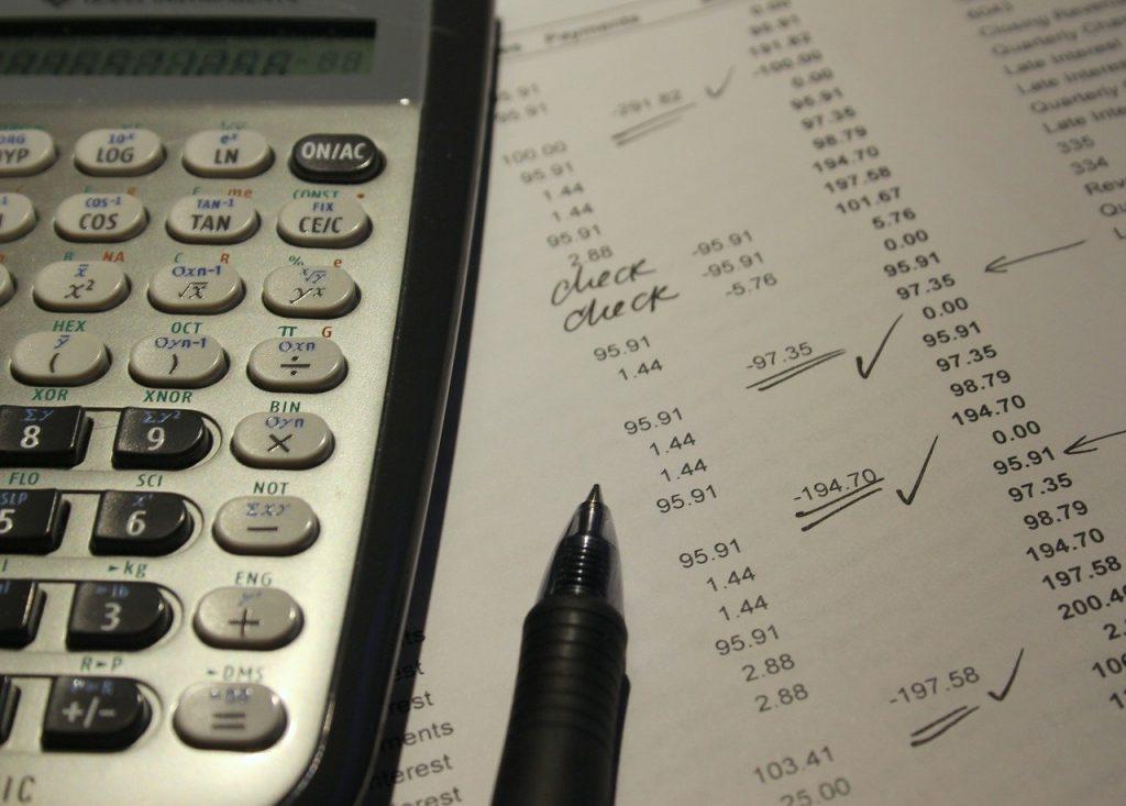 choisir son expert comptable
